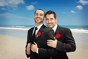 gay or lesbian civil union agreement in nj