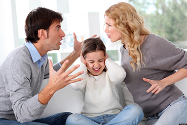 family law and divorce in new jersey
