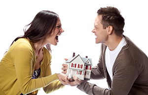 marital property in nj