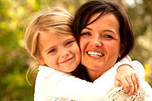 spousal-child-support-nj