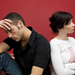4 Important & Practical Divorce Tips for Men