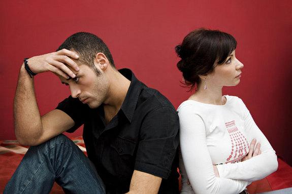 divorce-for-men