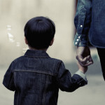 What is Parental Kidnapping?