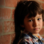 Misconceptions About Child Custody in New Jersey