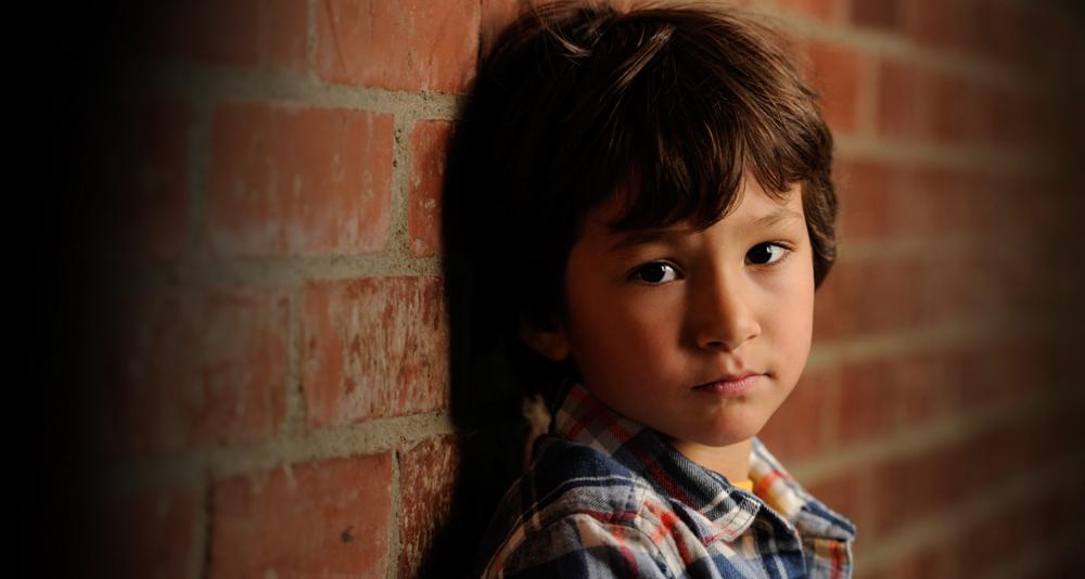 child-custody2